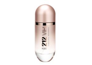 212 VIP ROSE-Producto_1 copy