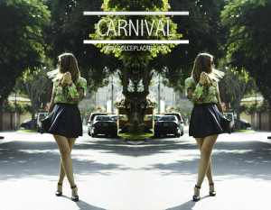 carnival_graph