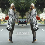 Tribal Winter