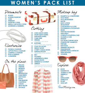 Womens-travel-packing-checklist-download1