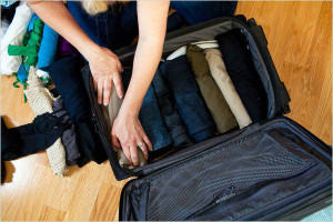 travel-tips-packing