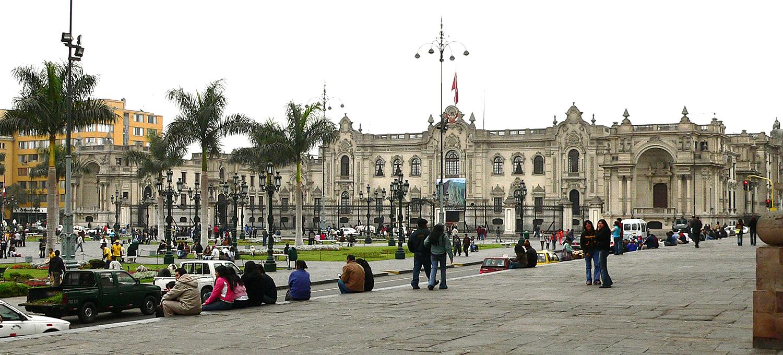 Palacio_de_Gobierno2