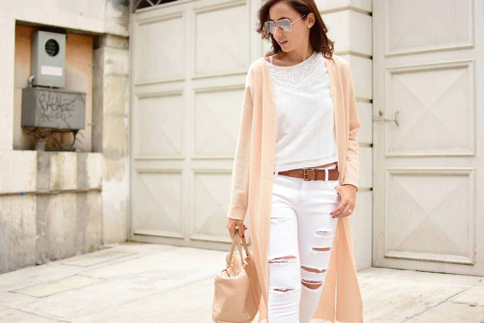 el-blog-de-silvia-rodriguez-streetstyle-blogger-summer-maxi-cardigan-adolfo-dominguez-influencer-blog-de-moda-15