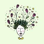 ¿Las Personas Somos como Plantas?