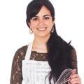 Lore Salinas