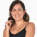 Erika Barriga