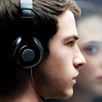 "5 Reasons to Watch ""13 Reasons Why"""
