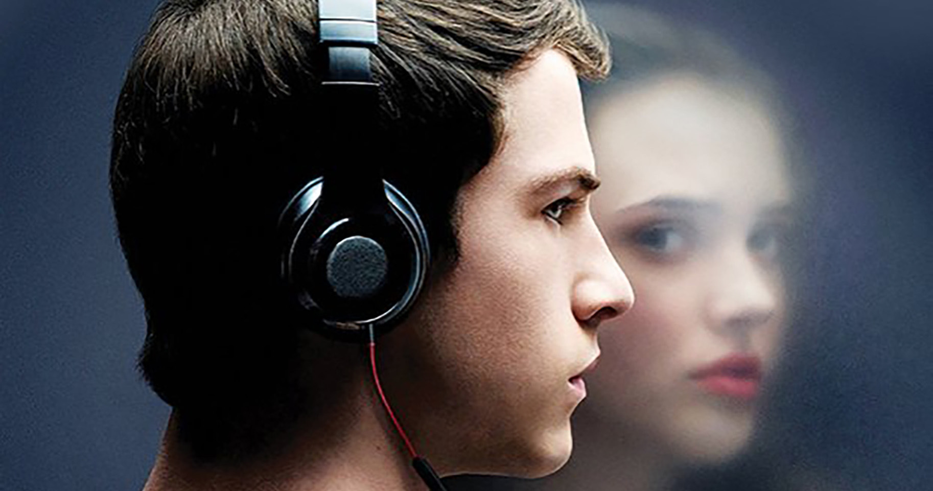 13 reasons why - photo #25