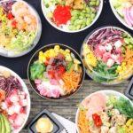 4 Maneras Simples de Comer más Saludable