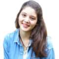 Mariale Lozada