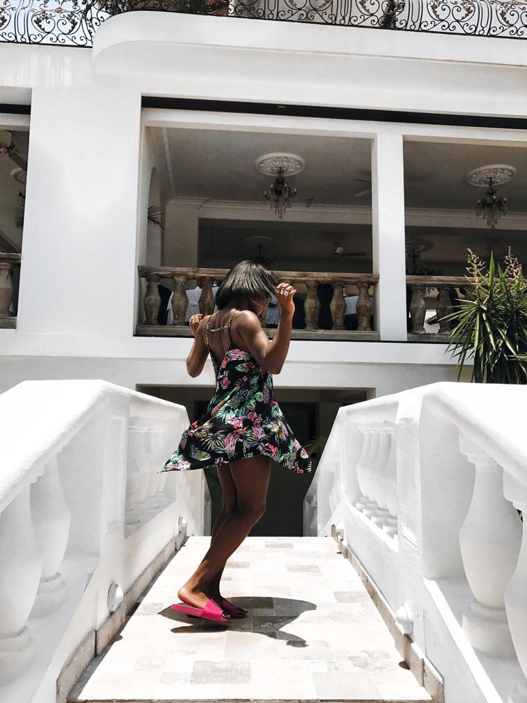 Como Fazer Artesanato Reciclagem De Garrafa Pet ~ Secretos del Armario de una Fashion Blogger Dolce Placard